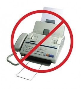 no-fax